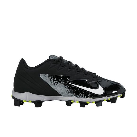 best sneakers 337a3 2edfe Nike Vapor Ultrafly Keystone Men s Baseball Cleat - Main Container Image 1