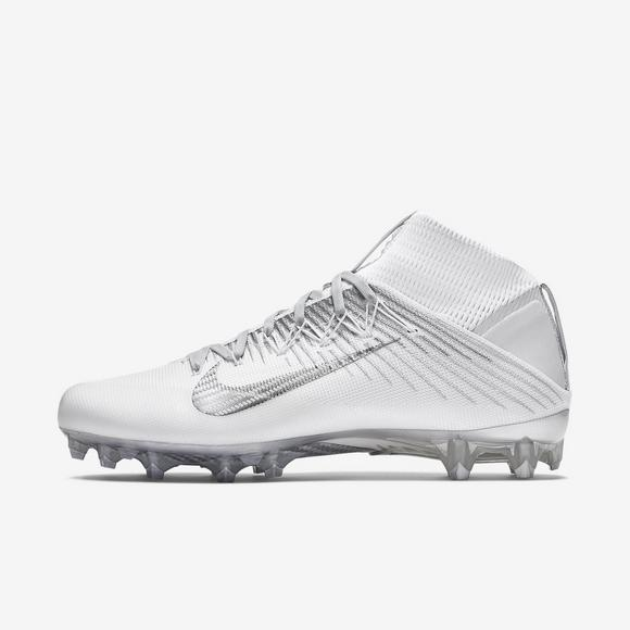 Nike Vapor Untouchable 2 Champ Men s Football Cleats - Main Container Image  2 a99b3bd380