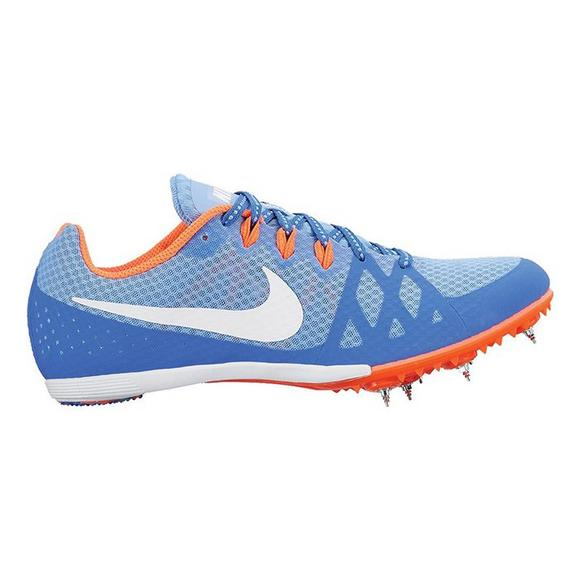 a20510845325b Nike Zoom MD 8 Women s Track Spike - Main Container Image 1