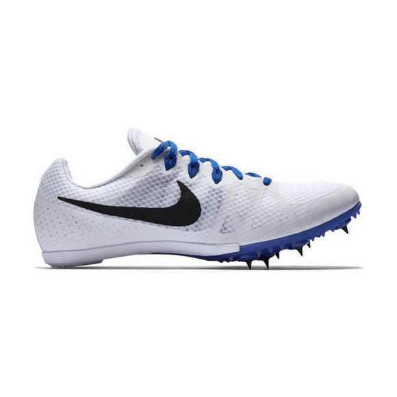 abb76d40f174 Nike Zoom Rival S 8
