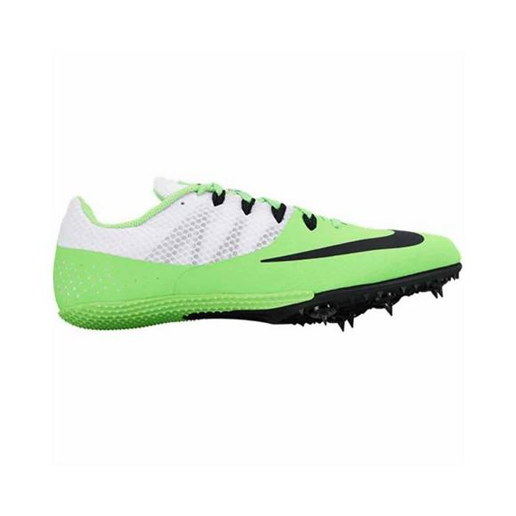 detailed look 64325 7223f Nike Zoom Rival S 8