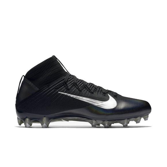 b72aaf65bf69 Nike Vapor Untouchable 2 Men's Football Cleat - Main Container Image 1