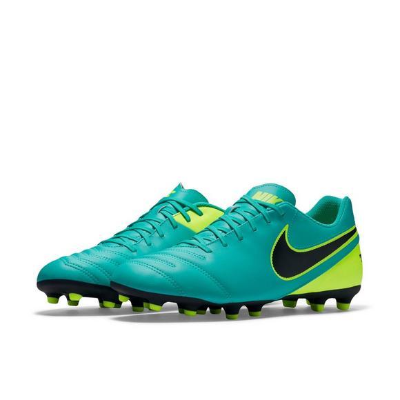 6f95757510b Nike Tiempo Rio III FG