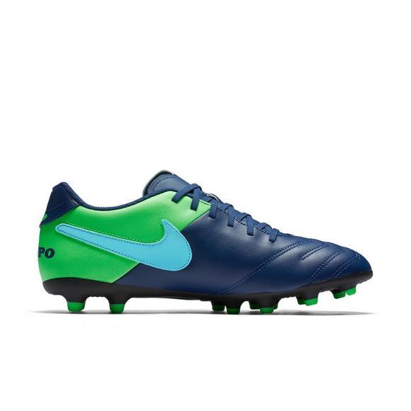 3be429c6d151 Nike Tiempo Rio III FG