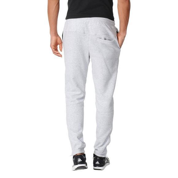 adidas Men s Postgame Climalite Fleece Pants - Main Container Image 2 268a6ec79