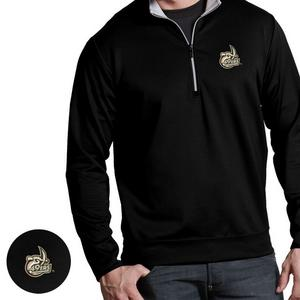 new concept 52b00 64f93 UNC Charlotte 49ers Clothing