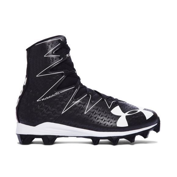 b8b8ef358d394 Under Armour Highlight RM Men's Football Cleats - Hibbett US