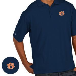 44487a5bd2c5 Auburn Tigers