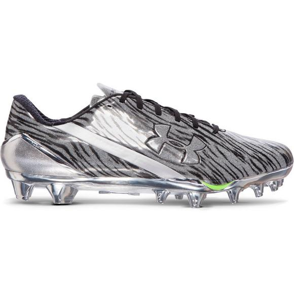 dd4e50dccd1b Under Armour Spotlight Men's Football Cleats - Main Container Image 1