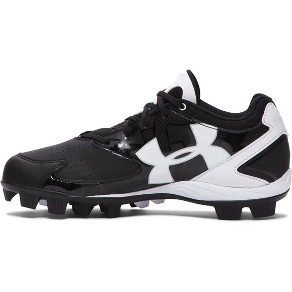 11b61c0cd45 Under Armour Glyde RM Women s Softball Cleats - Main Container Image 2