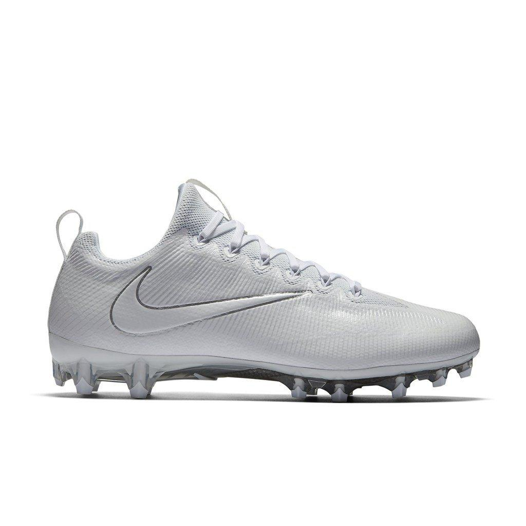 Nike Vapor Untouchable Pro Low Men\u0027s Football Cleat - Main Container Image 1