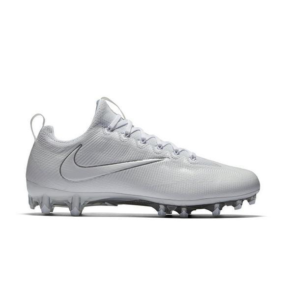 info for 4cc58 e4d95 Nike Vapor Untouchable Pro Low Men s Football Cleat - Main Container Image 1