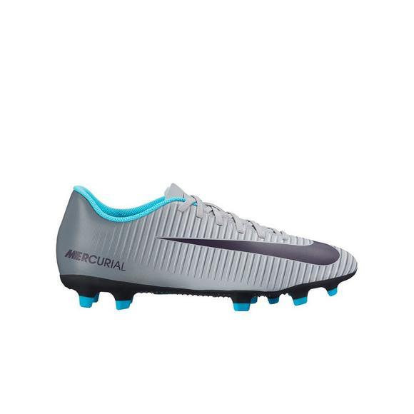 486a40f4ce88 Nike Mercurial Vortex III FG