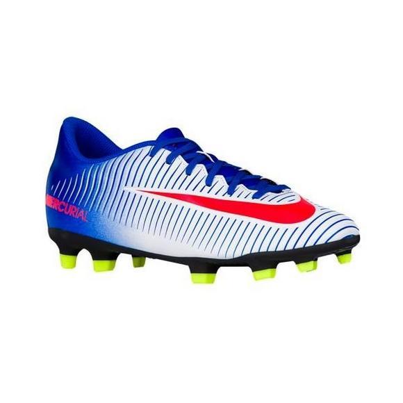 brand new 59a0b 0e2cc Nike Mercurial Vortex III FG