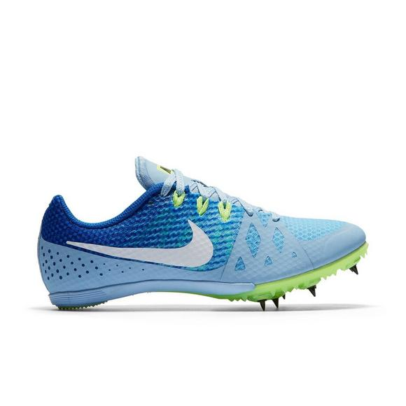 online retailer 2b52b a56ce Nike Zoom Rival M 8