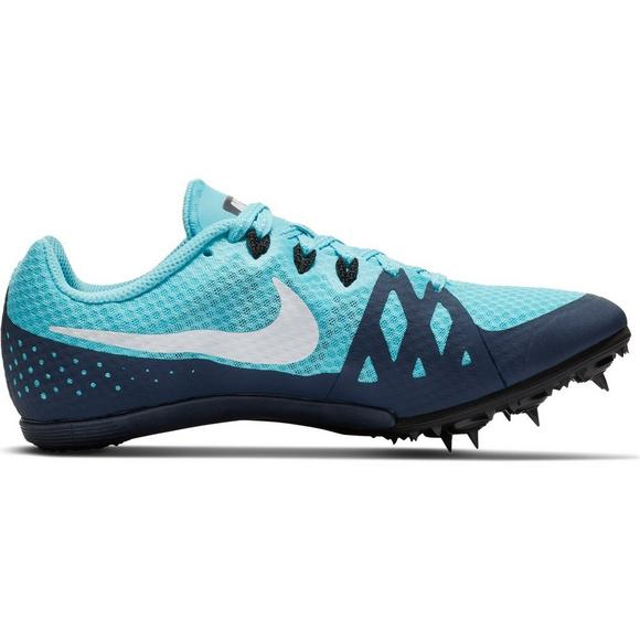c821c723a5183 Nike Zoom Rival M 8