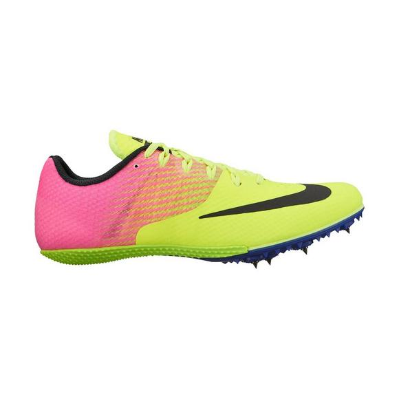 huge discount a88db 0019c Nike Zoom Rival S 8 Womens Track Spike - Main Container Image 1