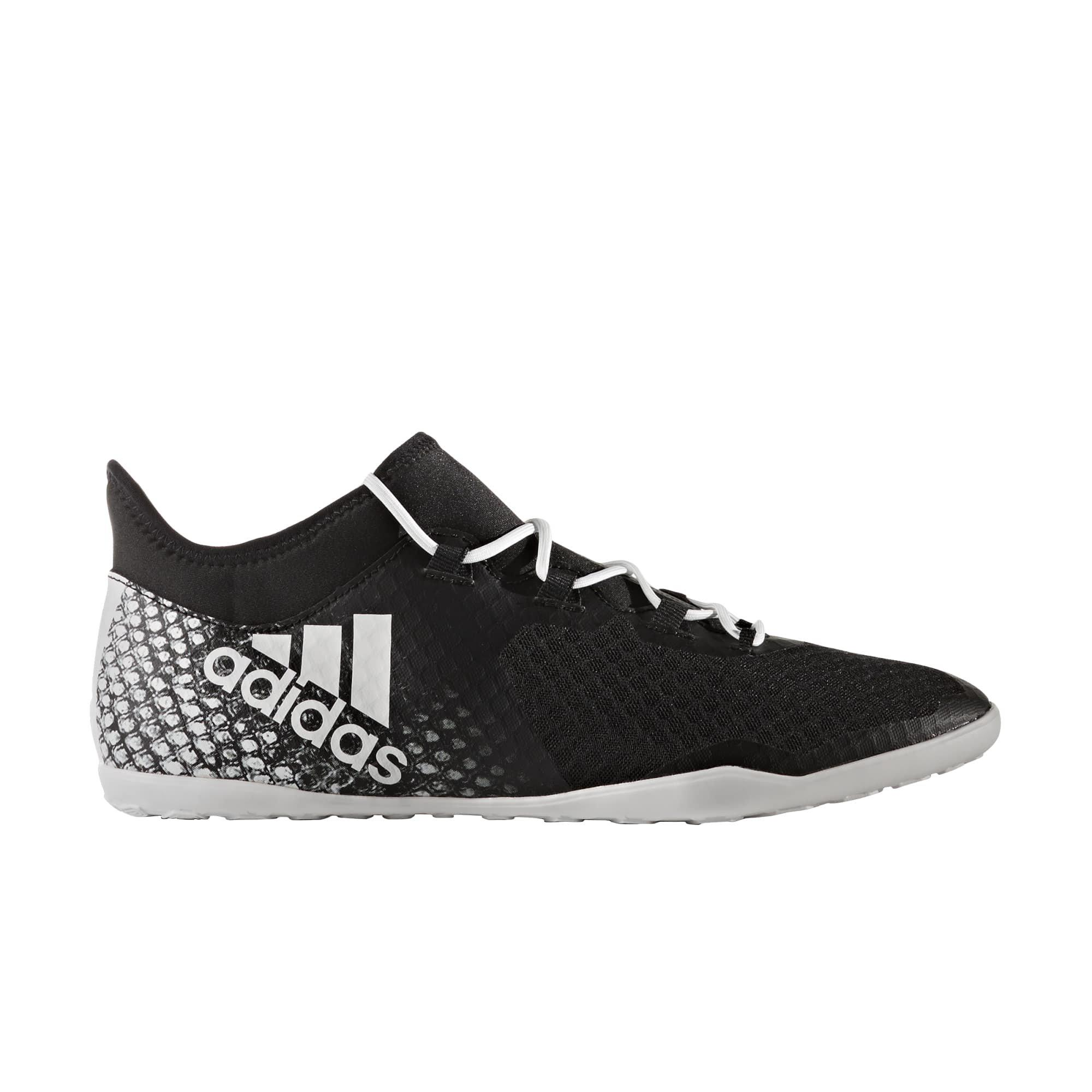 adidas X 16.2 Court Men\u0027s Indoor Soccer Shoe - Main Container Image 1