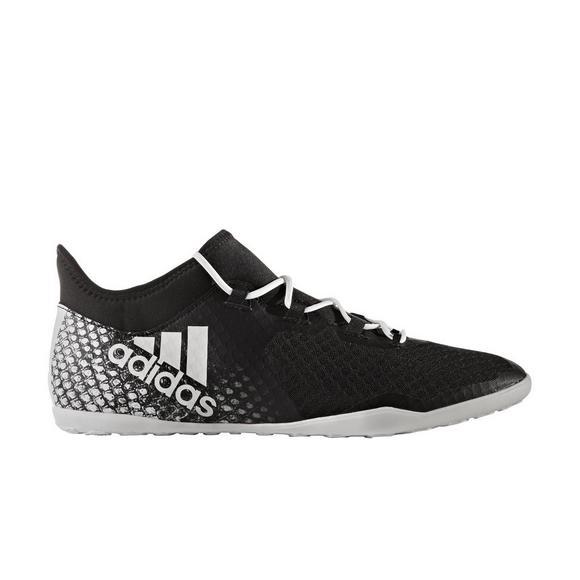 1d6dd466c5d adidas X 16.2 Court Men s Indoor Soccer Shoe - Main Container Image 1