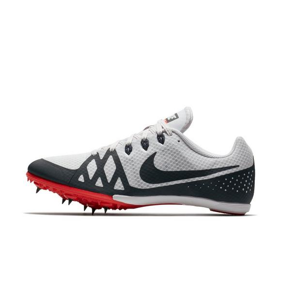 low priced 0caaf 0b7c2 Nike Zoom Rival M 8