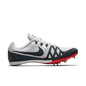 e73860b217792 ... australia nike zoom rival m 8 white black red mens track spikes b83d0  347a8