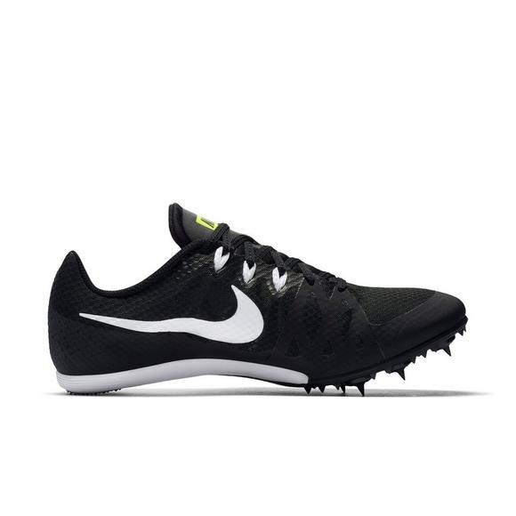 meet 23e82 49f16 Nike Zoom Rival M 8