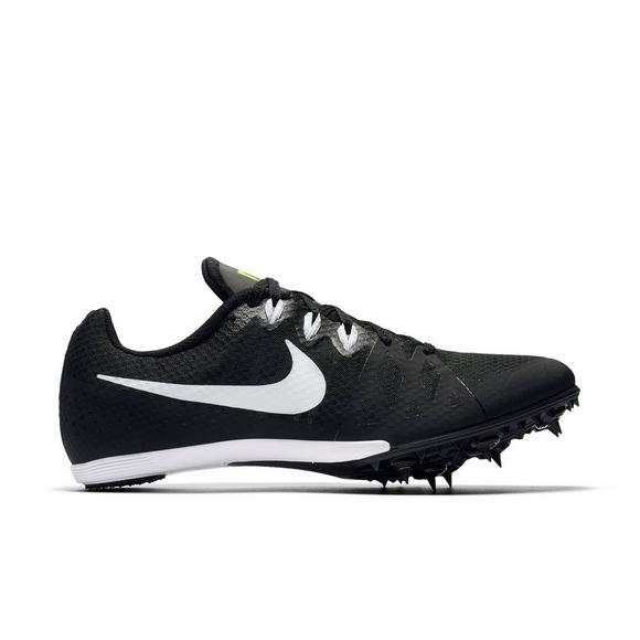 7a6a3875484 Nike Zoom Rival M 8