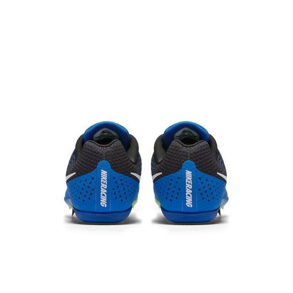 quality design 53378 10eca Nike Zoom Rival M 8