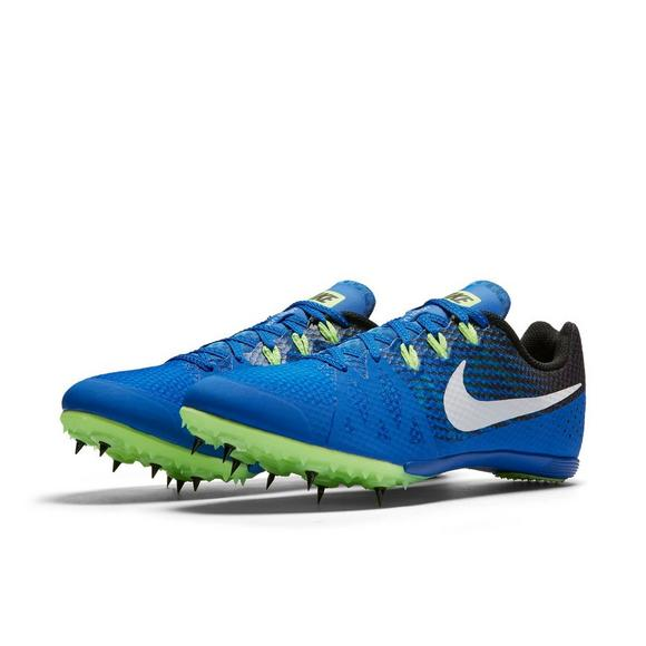 9f18218f5b774 Nike Zoom Rival M 8