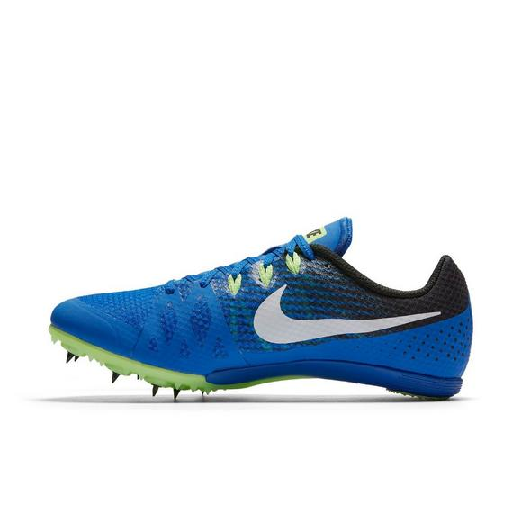 50f0288a6f033 Nike Zoom Rival M 8