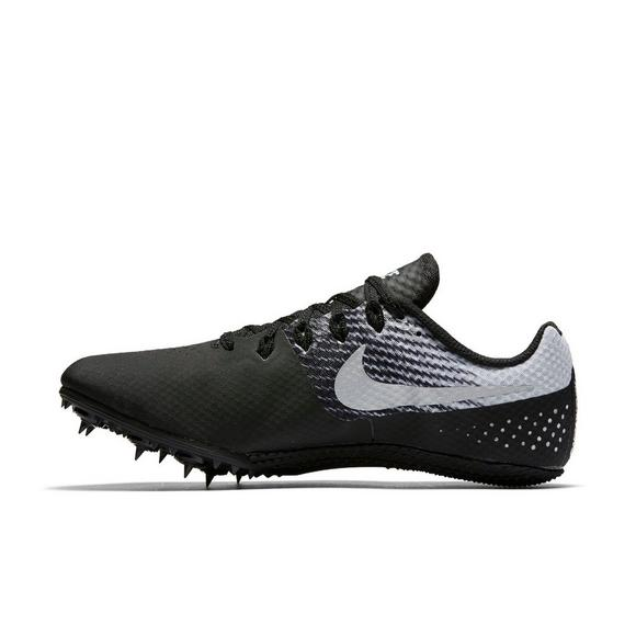 a96dae53a984 Nike Zoom Rival S 8