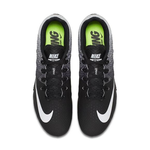 separation shoes ae4a7 0aa84 Nike Zoom Rival S 8