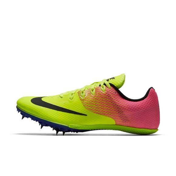 meet 98d79 6adcb Nike Zoom Rival S 8