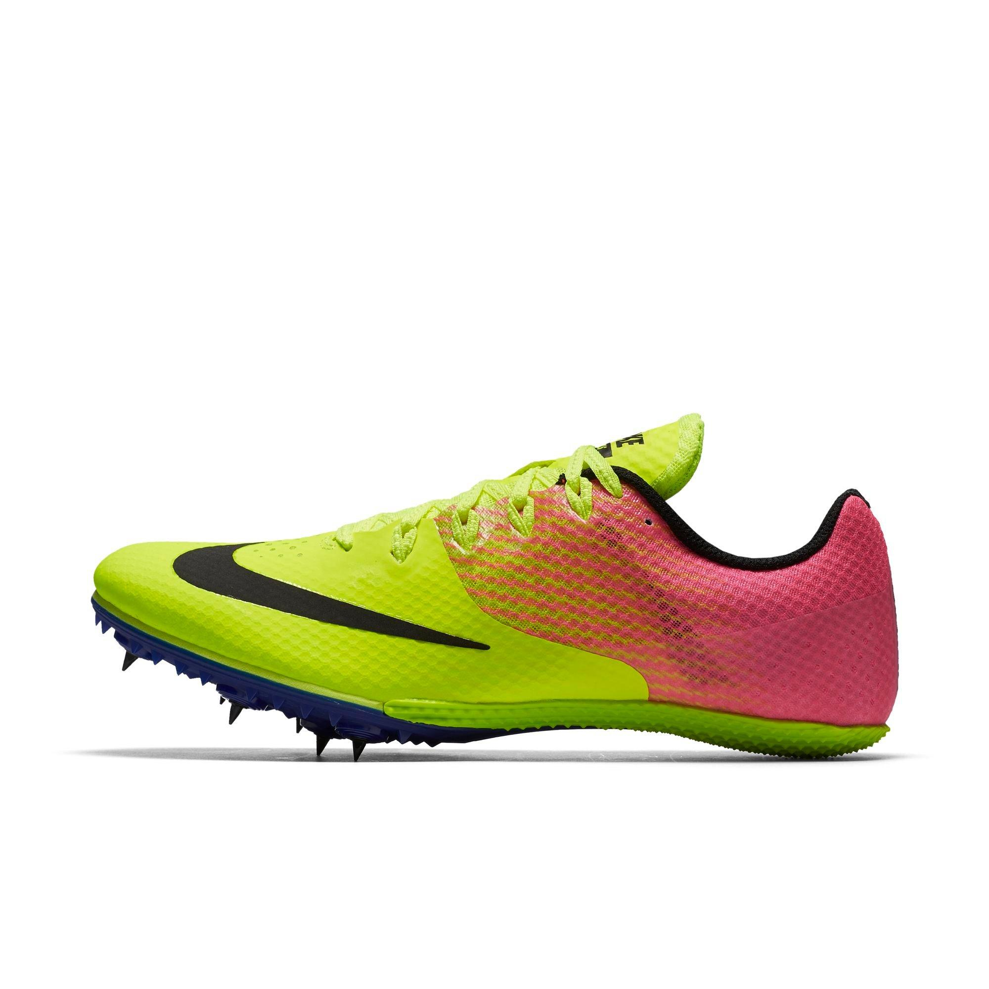 f1799ab15f kids nike track shoes spikes for women