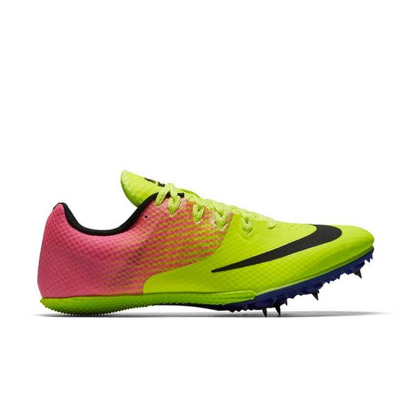 2f58134c82f84d Nike Zoom Rival S 8