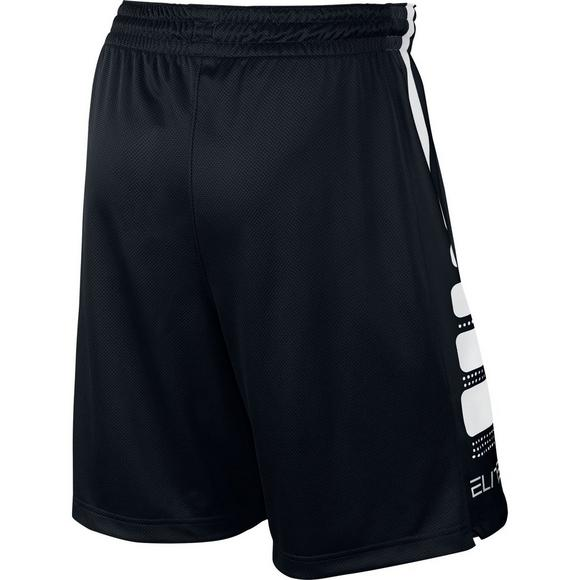 a2d6b59925fb Nike Men s Dri-Fit Elite Basketball Shorts - Main Container Image 2