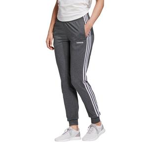 adidas pants hibbett sports