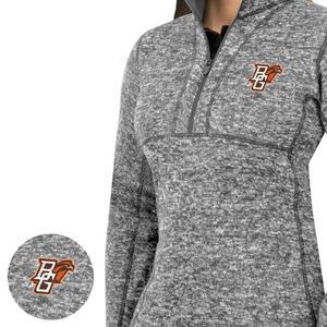 sale retailer 03ecf 8ba61 Bowling Green St. Falcons Women's NCAA Fan Gear