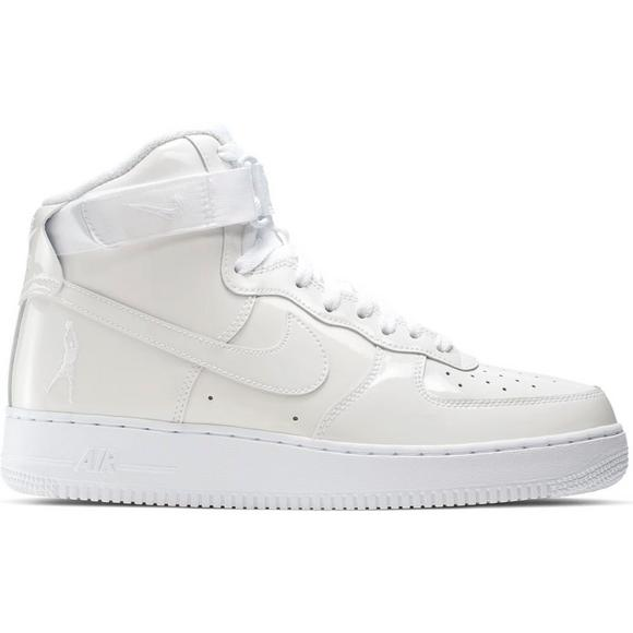 air force 1 hi