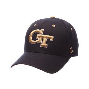 ccf265b3b88 Georgia Tech