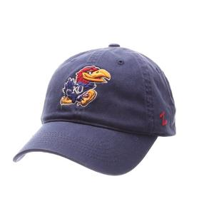 detailed look 9645f 6292a Kansas Jayhawks Hats
