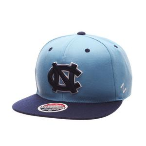 cheap for discount 15130 74fc1 North Carolina Tar Heels Hats