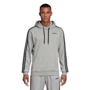 adidas hoodie 4x