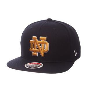 new style 92d37 0990c Zephyr Team Hats
