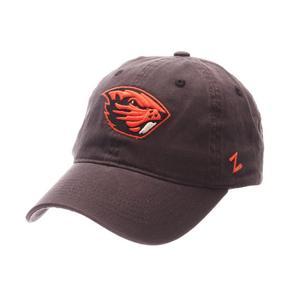 new concept c6315 fa272 ireland mens fanatics branded black oregon state beavers timeless  fundamental adjustable hat cfaf0 44b4c  australia oregon state beavers hats  d698c 8f290