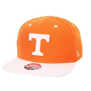 e8b24d8be9b20 Tennessee Volunteers Hats