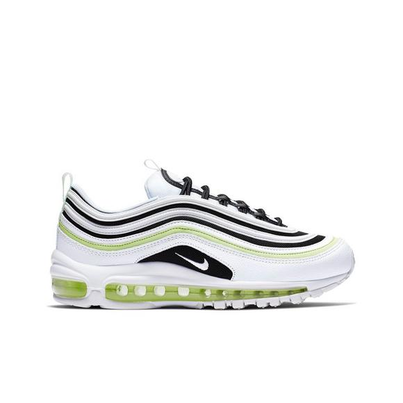 Nike Air Max 97 Athletic Shoes for Men for sale eBay