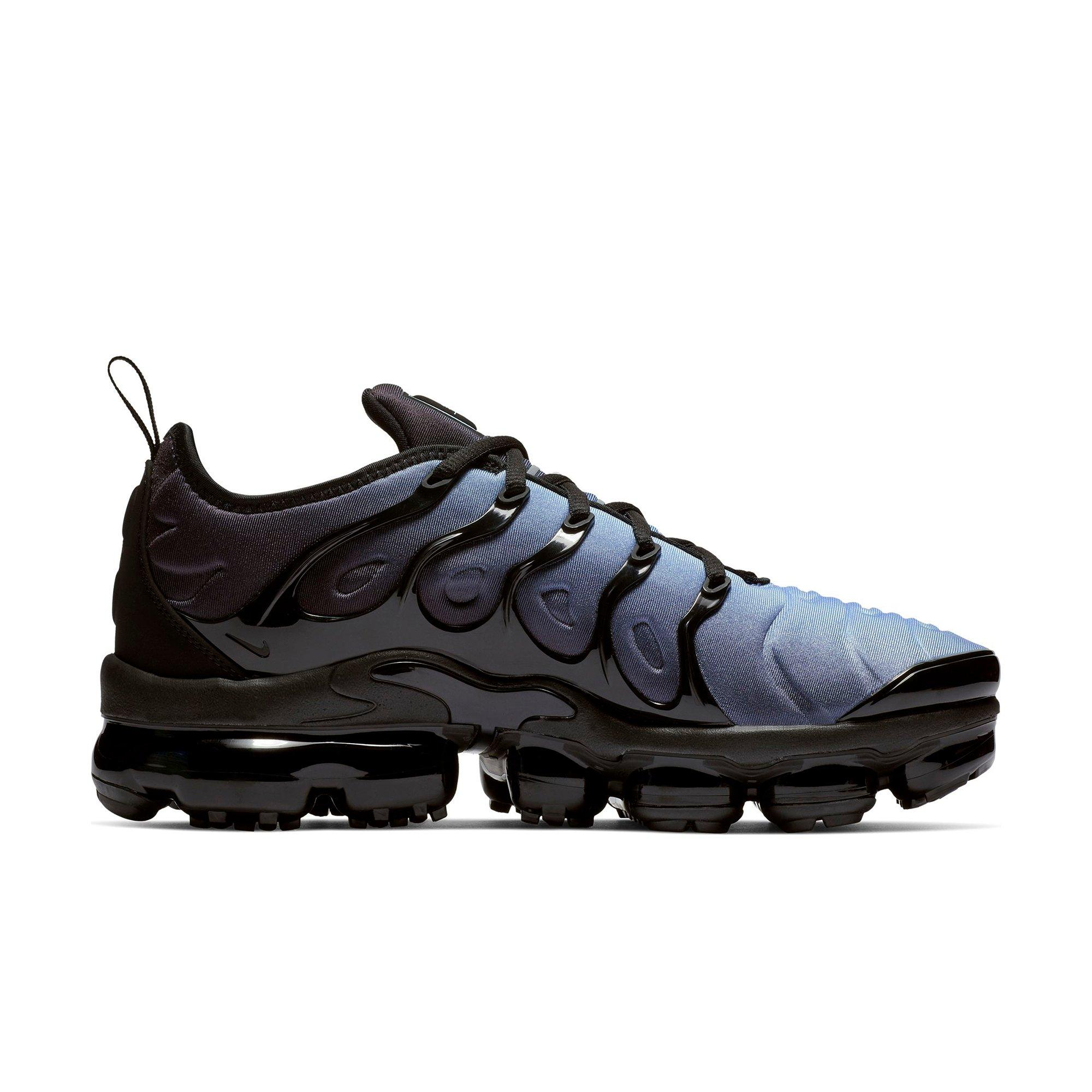 air vapormax plus nike