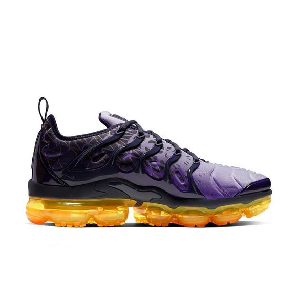 super popular fashion styles exquisite style Nike Air VaporMax Plus