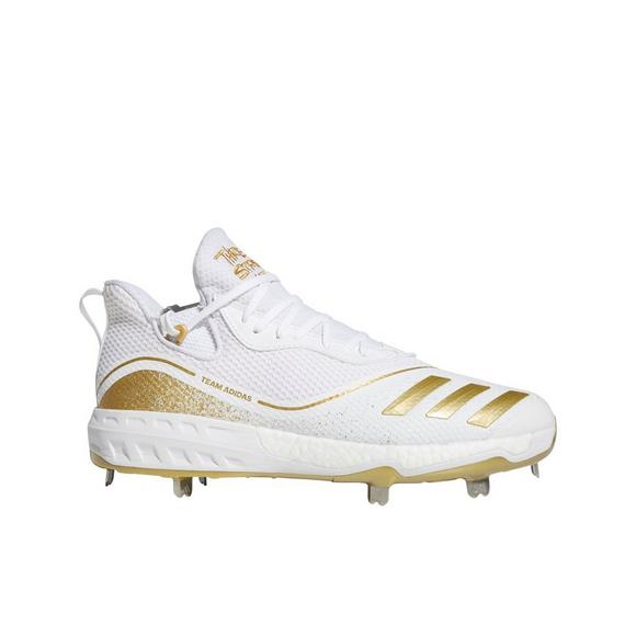 Adidas Icon Heren Baseball Schoenen Sale